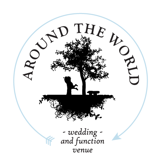 Around the World Venue